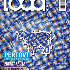 Revista Toda Santa Fe Online – Diciembre 2012