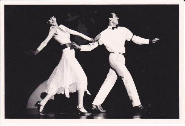 Marcela sotelo y yo jazz dance company_0001