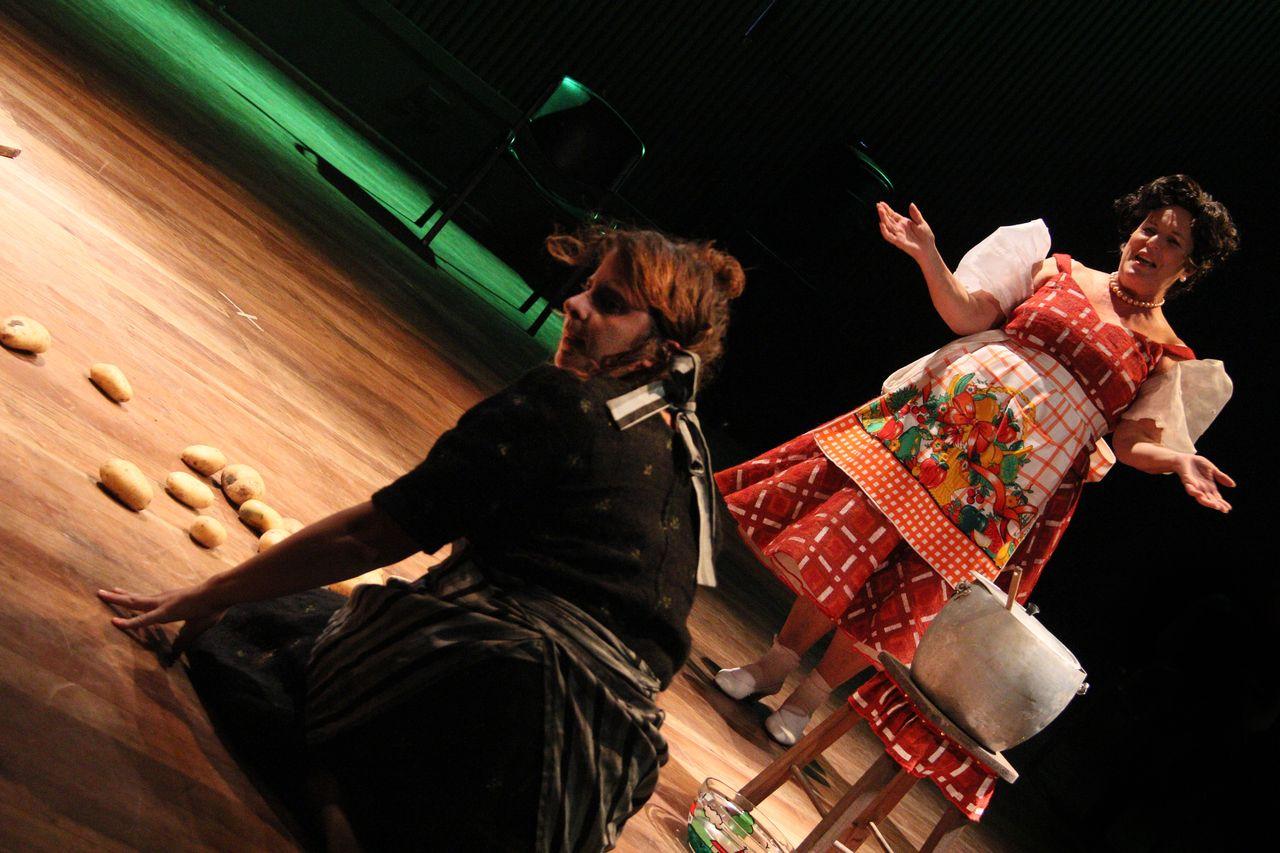Entradas P Gina 51 De 62 Todasantafe # Muebles Toibero Santa Fe