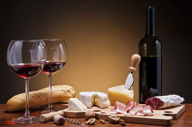 pairing-red-wine-and-food_result