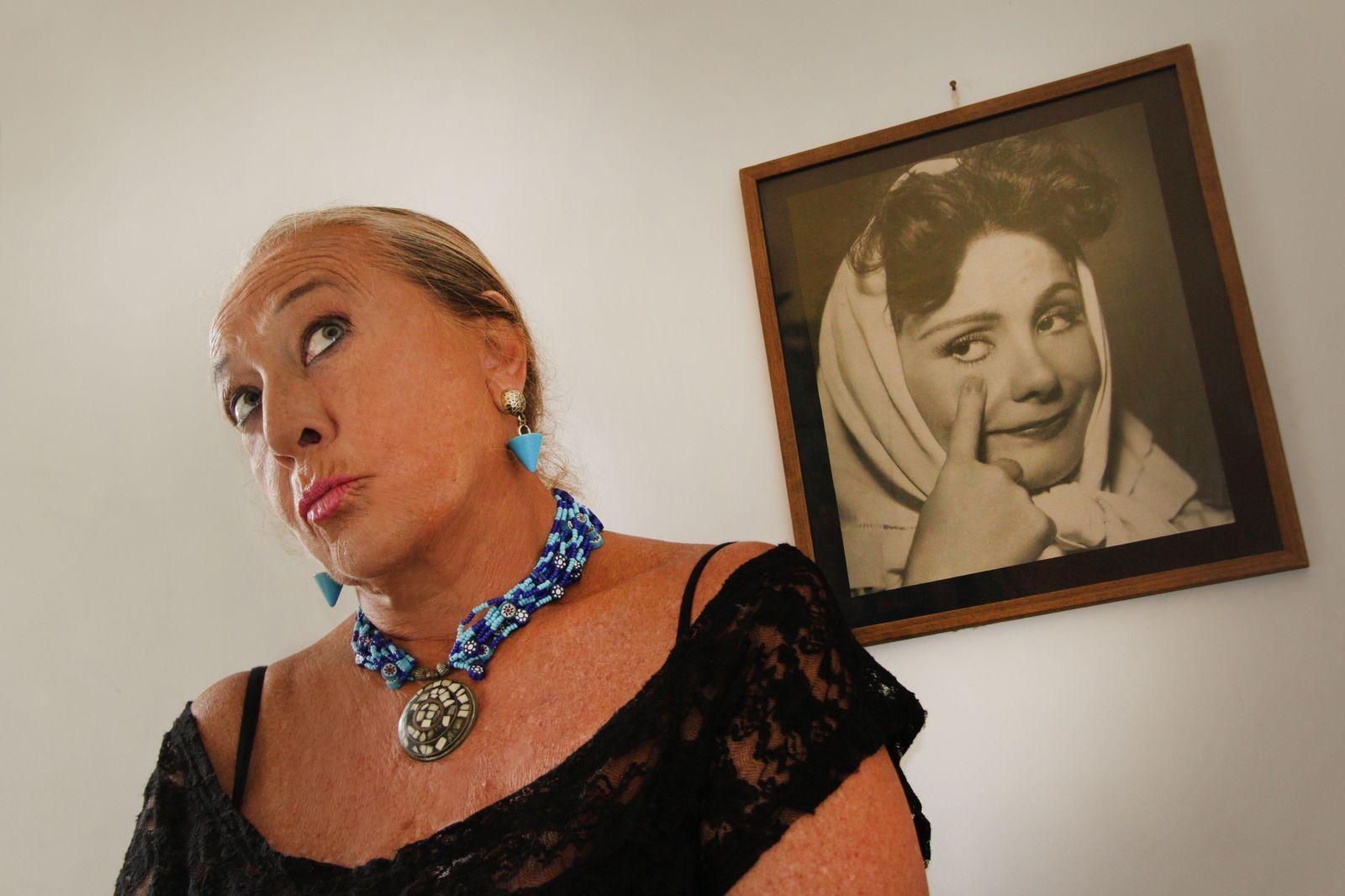 Silvana Montemurri Jugar A Vivir Todasantafe # Muebles Toibero Santa Fe