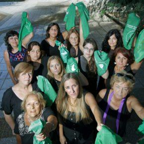 LA MULTI | Mujeres al Frente