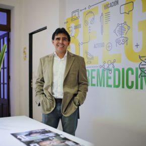 MARIO VILLAR TORICELLI | Academia Belgrano