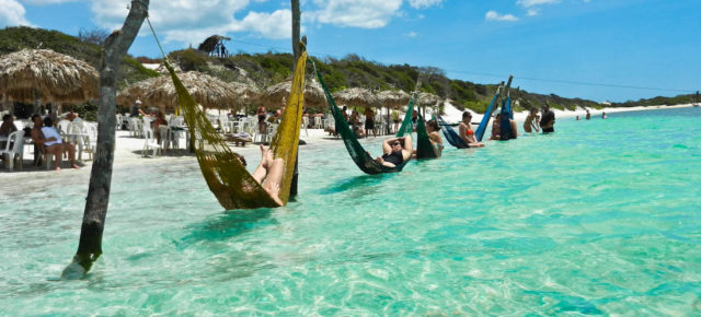VIAJES | 5 lugares imperdibles para visitar en Salvador de Bahía