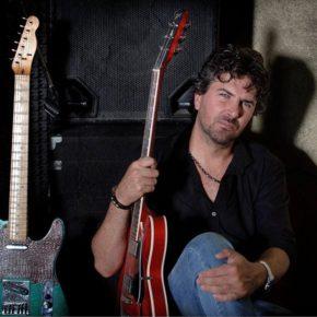 BLUES | 3º Festival de Blues en Santa Fe