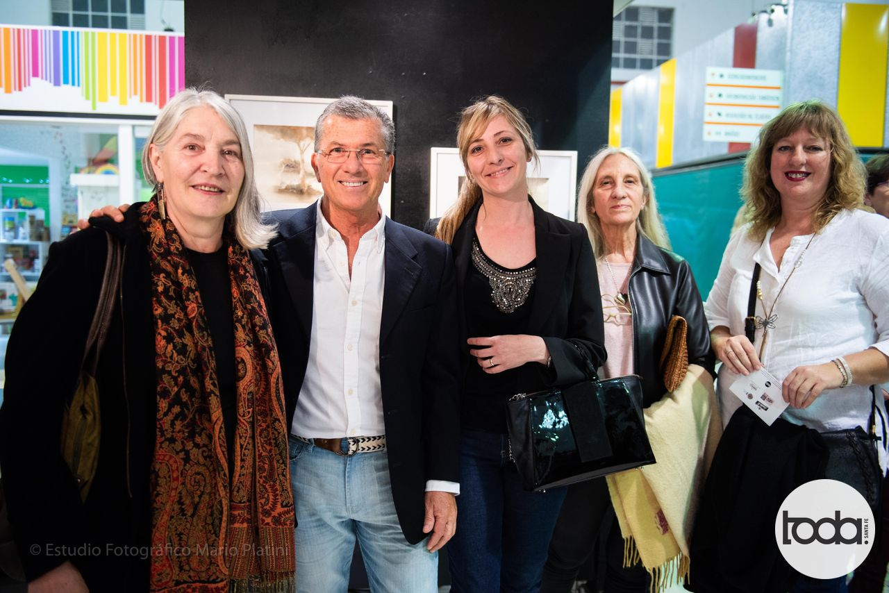 Muestra Mario Arana 2018-001