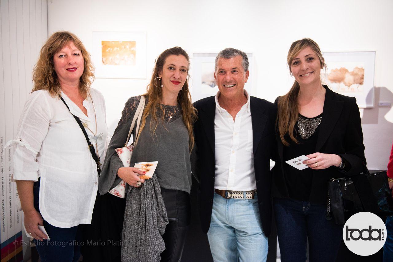 Muestra Mario Arana 2018-008