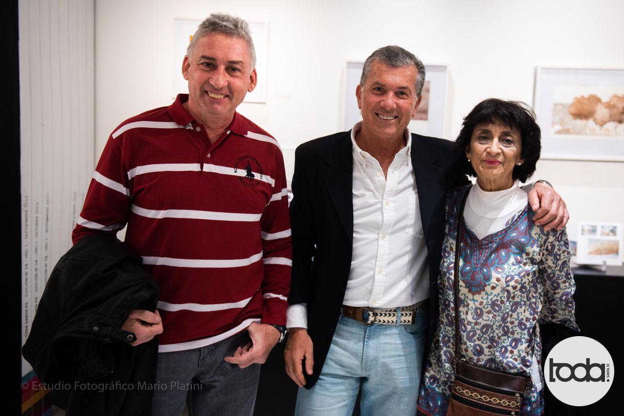 Muestra Mario Arana 2018-011