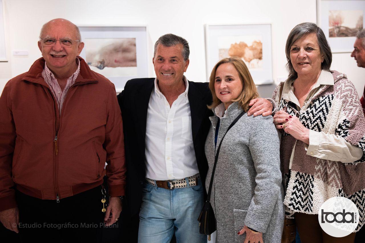 Muestra Mario Arana 2018-012