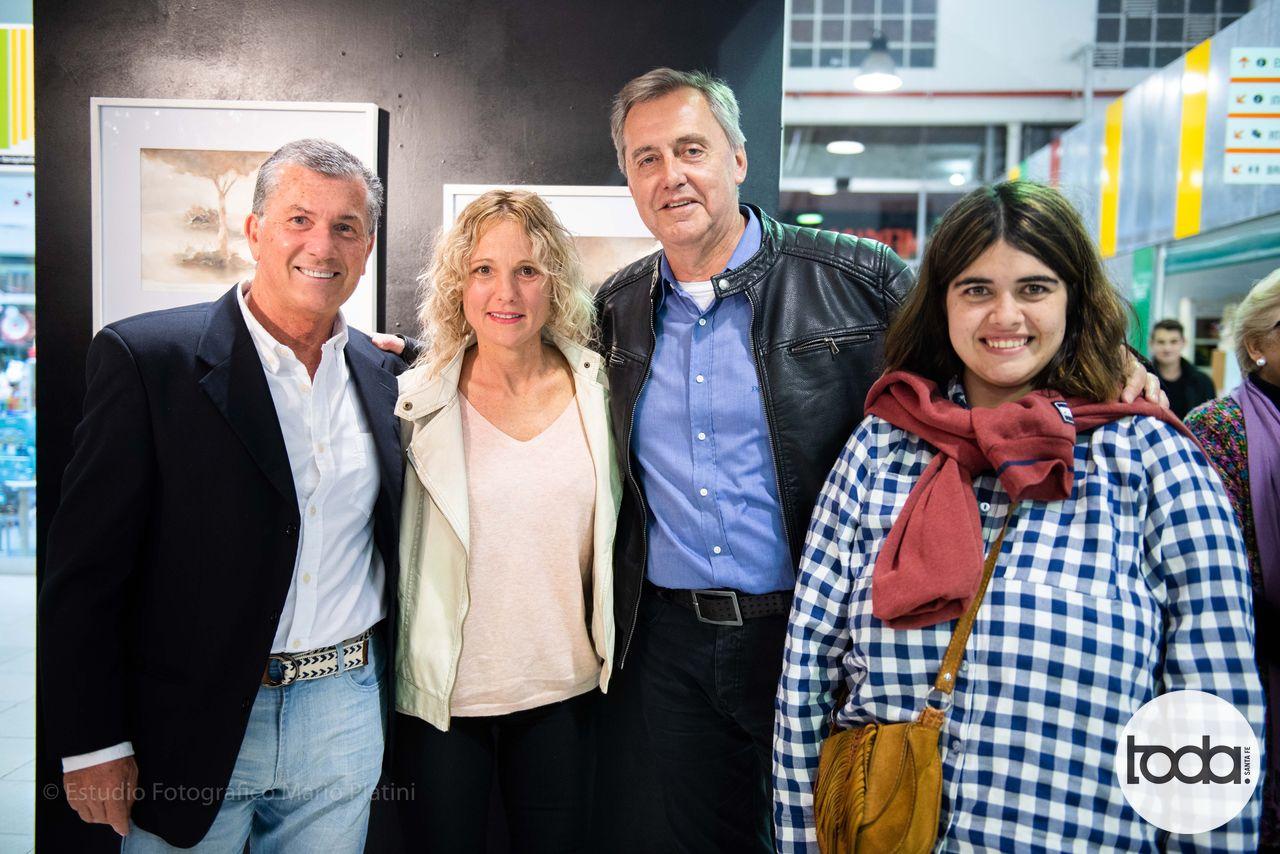 Muestra Mario Arana 2018-013
