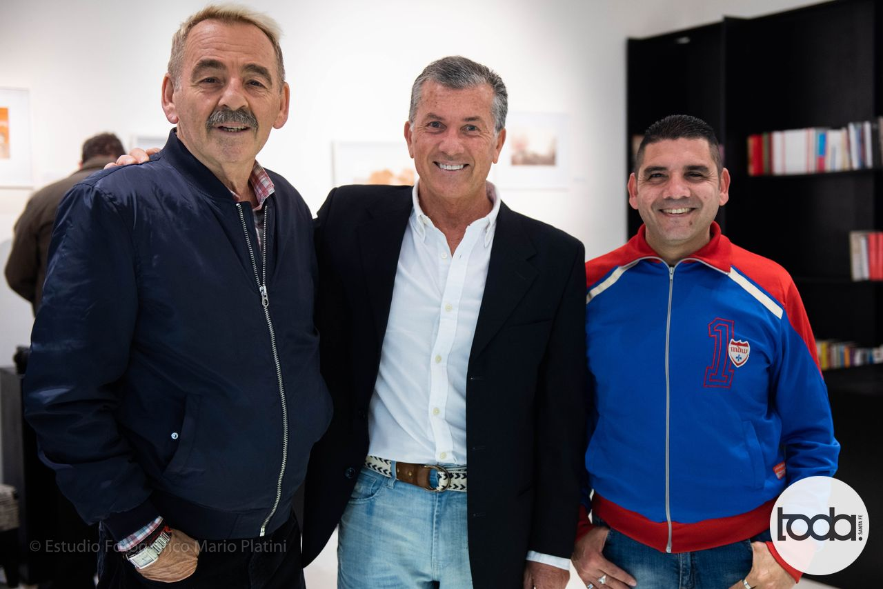 Muestra Mario Arana 2018-016