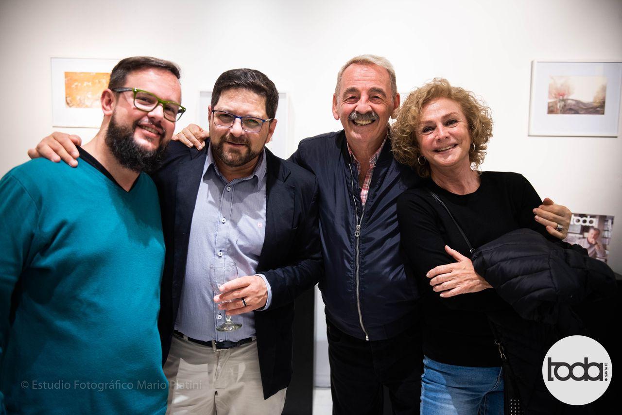 Muestra Mario Arana 2018-019