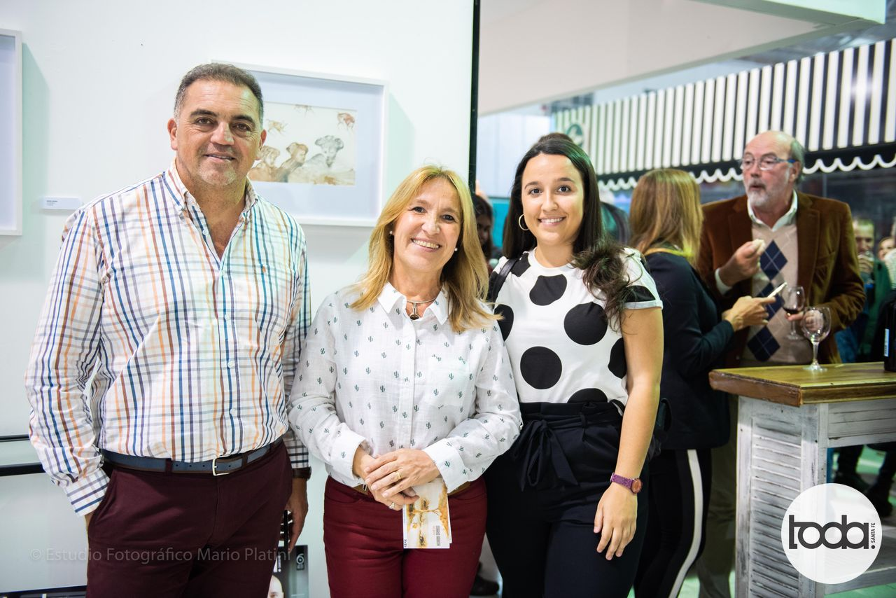 Muestra Mario Arana 2018-021