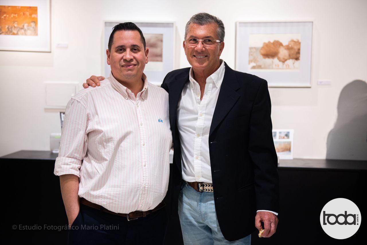 Muestra Mario Arana 2018-023