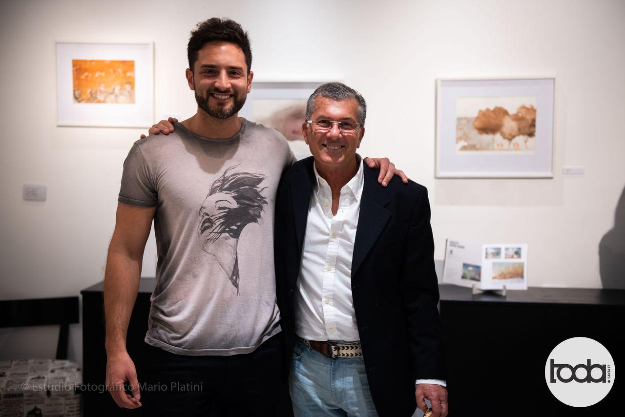 Muestra Mario Arana 2018-024