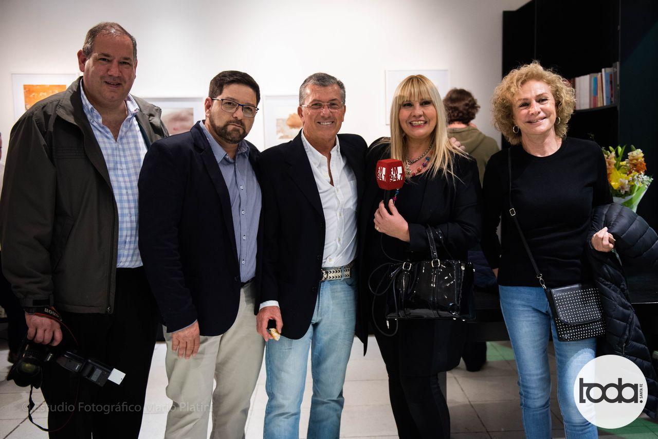 Muestra Mario Arana 2018-025