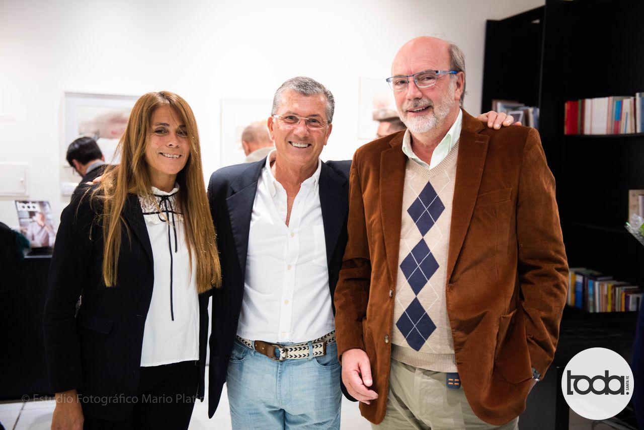 Muestra Mario Arana 2018-026
