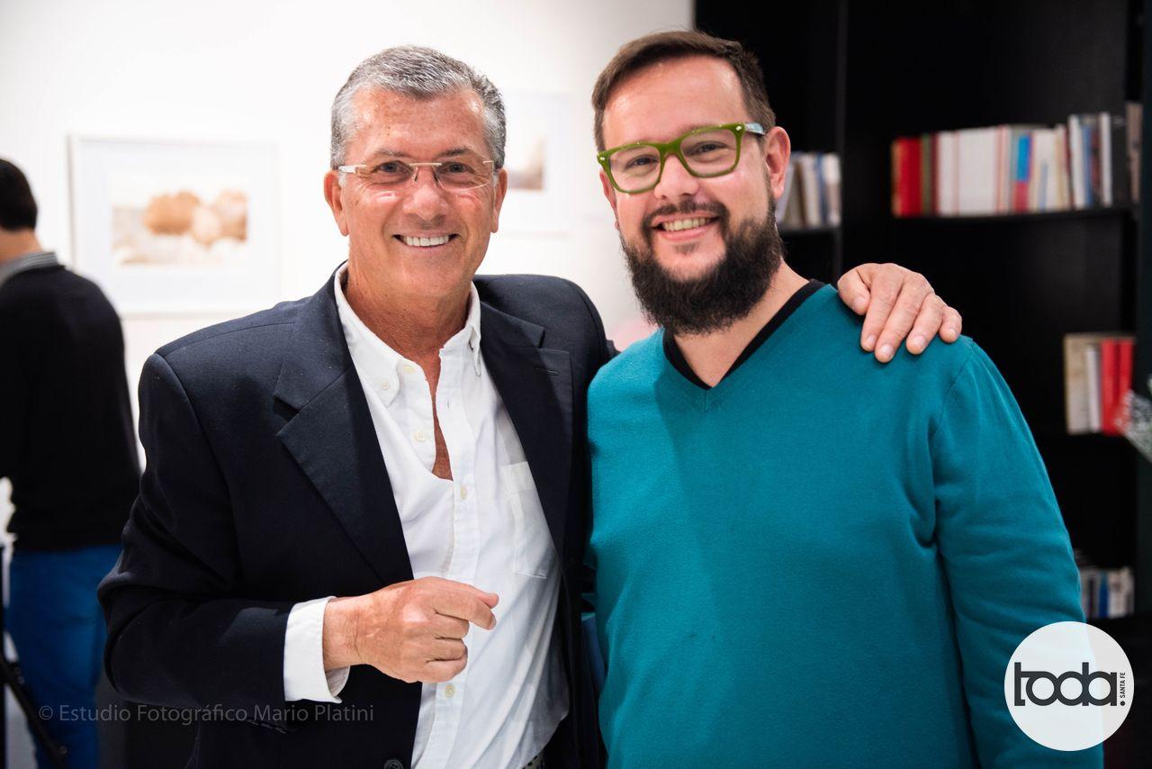 Muestra Mario Arana 2018-027