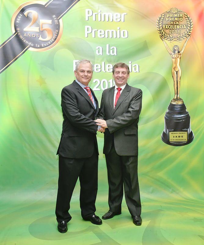 009 Inmobiliaria Guastavino e Imbert y Cía SRL_result