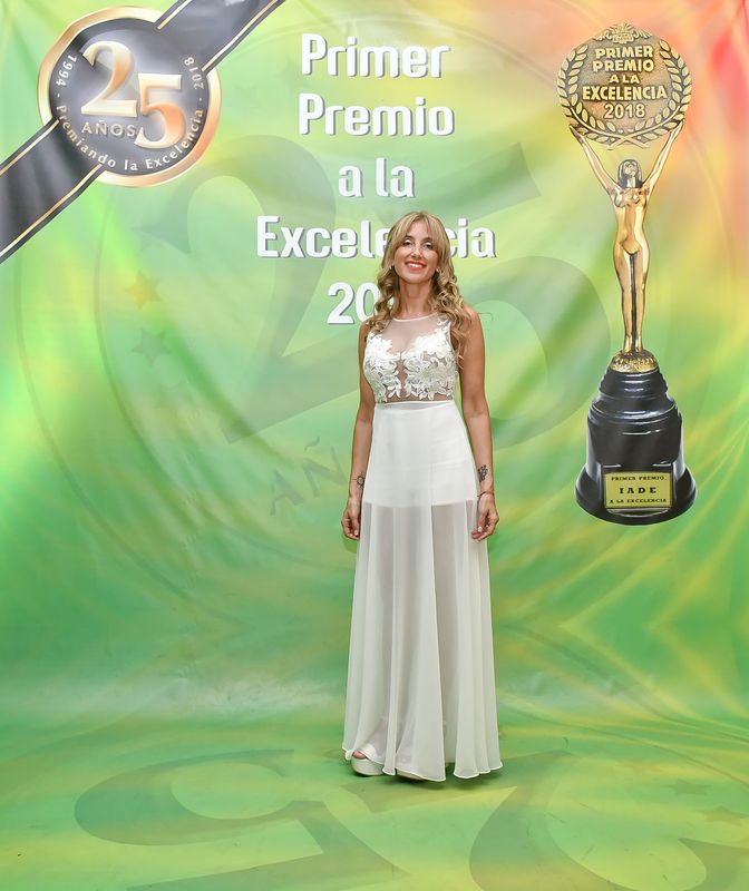 021 Rosana Cuaranta Boutique_result
