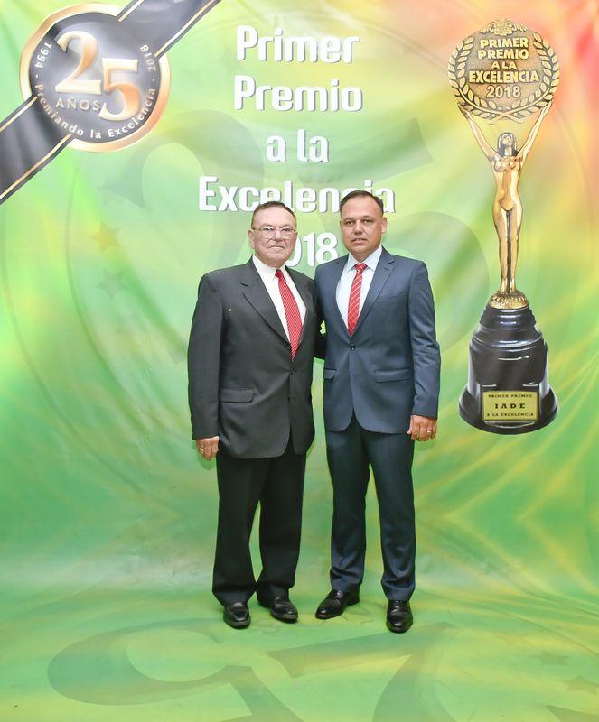 031 Del Barco y Lauxmann Asesores de Seguros_result