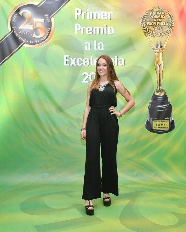 032 Antología Programa de Radio_result