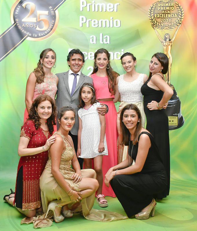 049 Premedicina Ingreso a Medicina_result