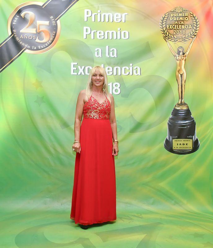 056 Lheal Group Serguridad Privada_result