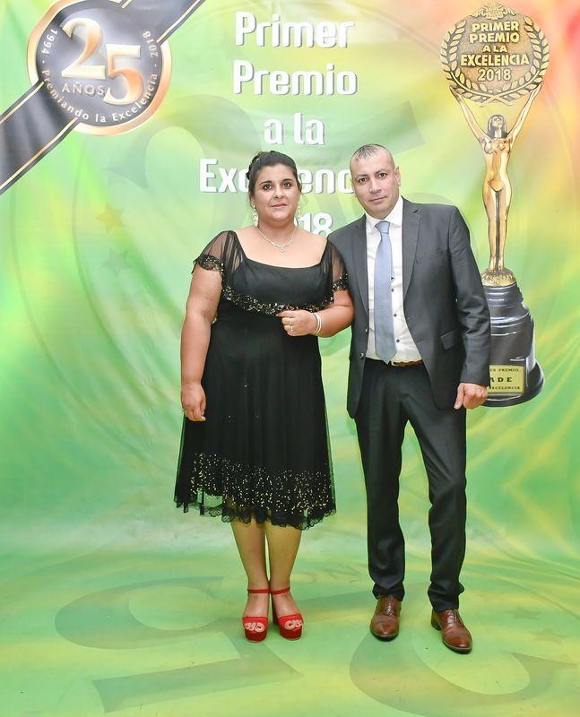 060 Santa Fe Equipamientos Comerciales_result
