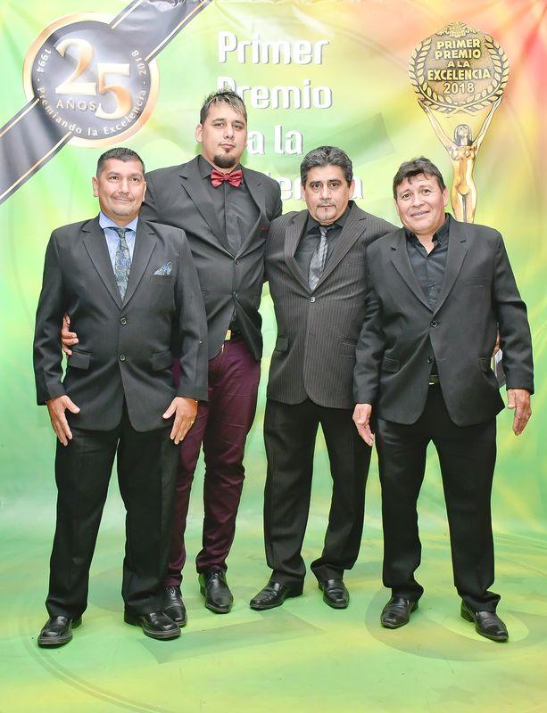 075 Sindicatos Obreros Confiteros, Pasteleros, de Santa Fe_result